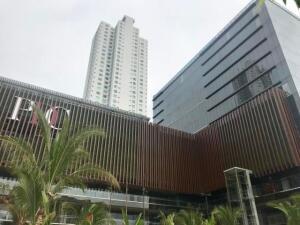 Local Comercial En Ventaen Panama, Costa Del Este, Panama, PA RAH: 22-3151