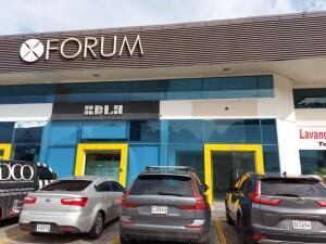 Local Comercial En Alquileren Arraijan, Vista Alegre, Panama, PA RAH: 22-3152