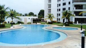 Apartamento En Alquileren Rio Hato, Playa Blanca, Panama, PA RAH: 22-3157