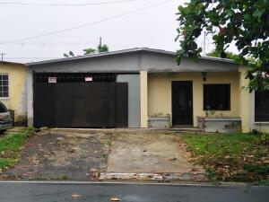 Casa En Ventaen Panama, Panama Norte, Panama, PA RAH: 22-3160