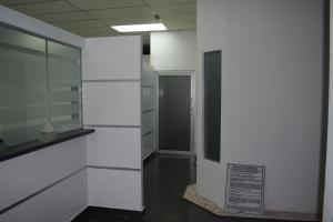 Oficina En Ventaen Panama, Obarrio, Panama, PA RAH: 22-3159