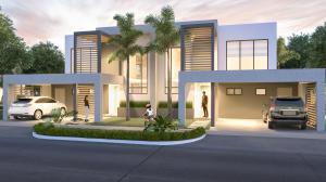 Casa En Ventaen Panama, Panama Pacifico, Panama, PA RAH: 22-3161
