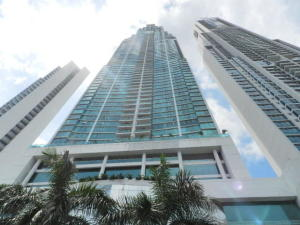 Apartamento En Ventaen Panama, Costa Del Este, Panama, PA RAH: 22-3165
