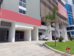 Local Comercial En Alquileren Panama, La Cresta, Panama, PA RAH: 22-3168