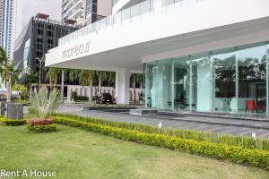 Apartamento En Ventaen Panama, Costa Del Este, Panama, PA RAH: 22-3171