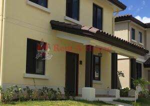 Apartamento En Ventaen Panama, Panama Pacifico, Panama, PA RAH: 22-3175