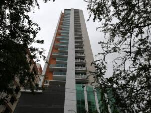 Apartamento En Alquileren Panama, El Cangrejo, Panama, PA RAH: 22-3176