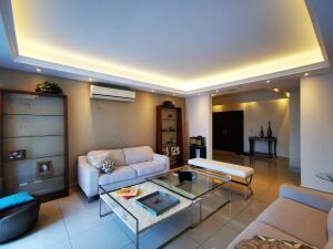 Apartamento En Ventaen Panama, El Cangrejo, Panama, PA RAH: 22-3177