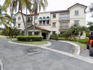 Apartamento En Alquileren Rio Hato, Buenaventura, Panama, PA RAH: 22-3179