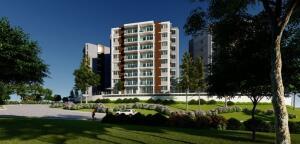 Apartamento En Alquileren Panama, Albrook, Panama, PA RAH: 22-3189