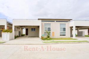 Casa En Ventaen Panama, Costa Sur, Panama, PA RAH: 22-3184