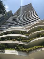 Apartamento En Alquileren Panama, Costa Del Este, Panama, PA RAH: 22-3186