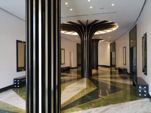 Apartamento En Ventaen Panama, San Francisco, Panama, PA RAH: 22-3193