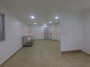 Oficina En Alquileren Panama, Edison Park, Panama, PA RAH: 22-3205