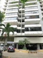 Apartamento En Alquileren Panama, Paitilla, Panama, PA RAH: 22-3206
