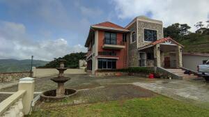 Casa En Ventaen Chame, Sora, Panama, PA RAH: 22-3210