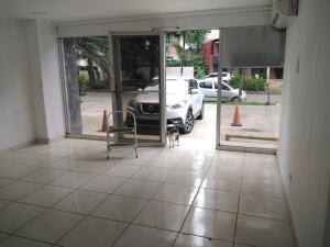 Local Comercial En Alquileren Panama, Paitilla, Panama, PA RAH: 22-3215