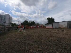 Terreno En Ventaen Panama, Rio Abajo, Panama, PA RAH: 22-3216
