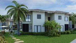 Apartamento En Ventaen Chame, Punta Chame, Panama, PA RAH: 22-3220