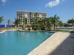 Apartamento En Ventaen Chame, Punta Chame, Panama, PA RAH: 22-3221