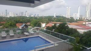 Apartamento En Ventaen Panama, Parque Lefevre, Panama, PA RAH: 22-3224