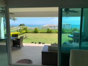 Apartamento En Ventaen Rio Hato, Playa Blanca, Panama, PA RAH: 22-3227