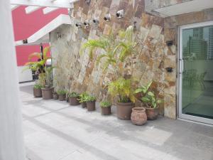 Apartamento En Ventaen Panama, San Francisco, Panama, PA RAH: 22-3231