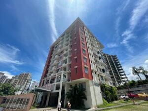Apartamento En Alquileren Panama, 12 De Octubre, Panama, PA RAH: 22-3232
