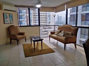 Apartamento En Ventaen Panama, Paitilla, Panama, PA RAH: 22-3236
