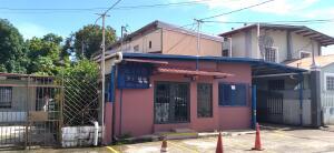 Casa En Alquileren Panama, Parque Lefevre, Panama, PA RAH: 22-3240