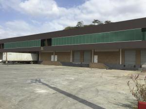Galera En Alquileren Panama, Milla 8, Panama, PA RAH: 22-3253