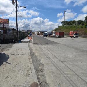 Terreno En Ventaen Panama, Las Cumbres, Panama, PA RAH: 22-2272