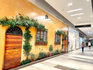 Local Comercial En Alquileren Panama, Costa Del Este, Panama, PA RAH: 22-3257