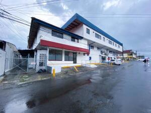 Oficina En Alquileren La Chorrera, Chorrera, Panama, PA RAH: 22-3273