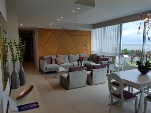 Apartamento En Ventaen Panama, Costa Del Este, Panama, PA RAH: 22-3275
