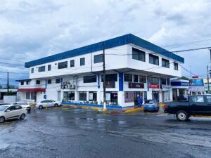 Oficina En Alquileren La Chorrera, Chorrera, Panama, PA RAH: 22-3277