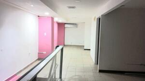 Oficina En Alquileren Panama, Paitilla, Panama, PA RAH: 22-3281