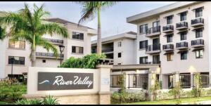 Apartamento En Ventaen Panama, Panama Pacifico, Panama, PA RAH: 22-3280