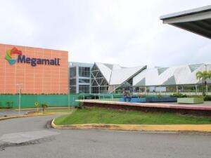 Local Comercial En Alquileren Panama, 24 De Diciembre, Panama, PA RAH: 22-3284