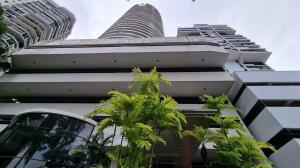Apartamento En Ventaen Panama, La Cresta, Panama, PA RAH: 22-3309