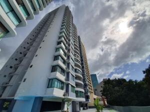 Apartamento En Ventaen Panama, Paitilla, Panama, PA RAH: 22-3285