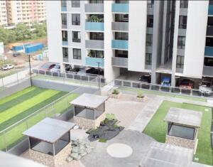 Apartamento En Ventaen Panama, Condado Del Rey, Panama, PA RAH: 22-3291