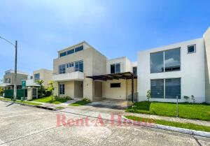 Casa En Ventaen Panama, Costa Sur, Panama, PA RAH: 22-3292
