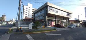 Oficina En Alquileren Panama, San Francisco, Panama, PA RAH: 22-3302