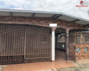 Casa En Ventaen Panama, Tocumen, Panama, PA RAH: 22-3305