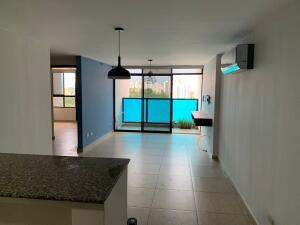 Apartamento En Alquileren Panama, Condado Del Rey, Panama, PA RAH: 22-3304