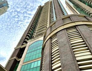 Apartamento En Alquileren Panama, Punta Pacifica, Panama, PA RAH: 22-3306