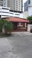 Casa En Alquileren Panama, Hato Pintado, Panama, PA RAH: 22-3308