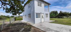 Casa En Ventaen Chame, Gorgona, Panama, PA RAH: 22-3317