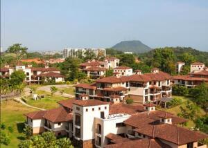 Casa En Ventaen Panama, Clayton, Panama, PA RAH: 22-3318